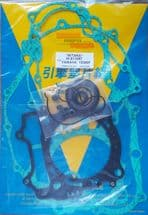 Yamaha YZF450 YZF 450 2007 Full Gasket Kit Also WR450F '07